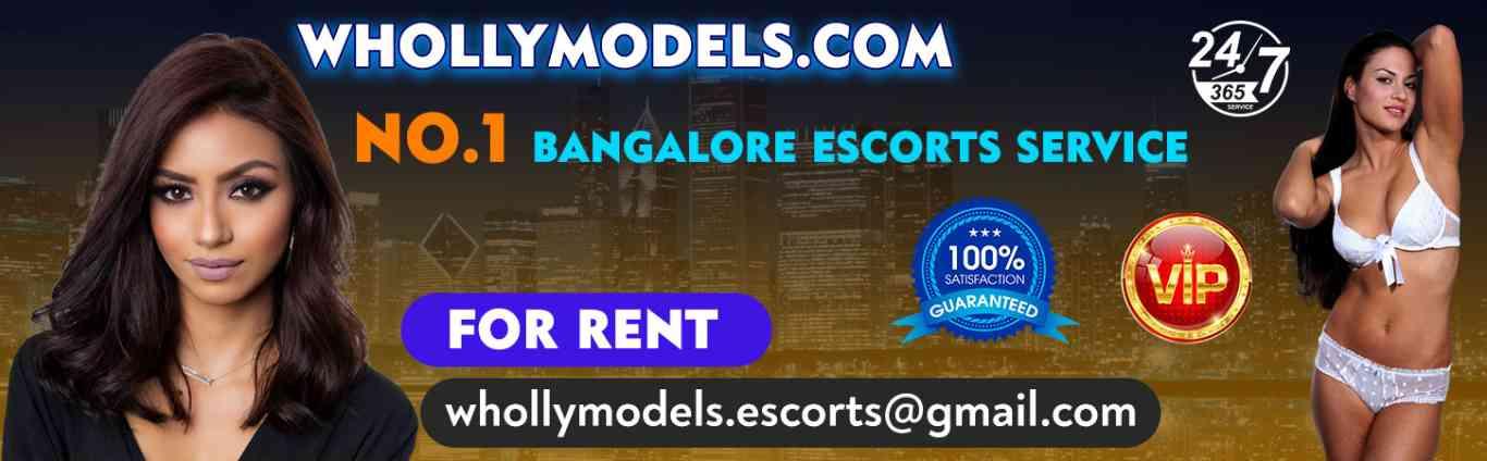 Call Girls in Bangalore, Bangalore Escorts - Punternet Reviews