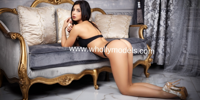 Where can I Get Bangalore Escorts Girl for Whole Night at Cheap Rates?