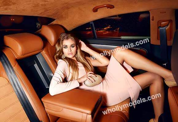 VIP Escorts Services in Bangalore