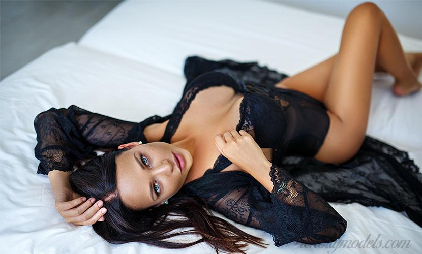 Escorts Girls in Bangalore